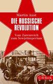 Die Russische Revolution