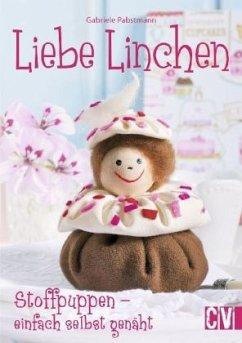 Liebe Linchen (Mängelexemplar)
