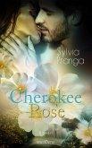 Cherokee Rose (eBook, ePUB)