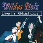 Live Im Glashaus