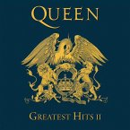 Greatest Hits Ii (Remastered 2011) (2lp)