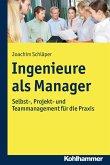 Ingenieure als Manager (eBook, ePUB)