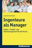 Ingenieure als Manager (eBook, PDF)