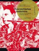 Österreichisches Gedächtnis (eBook, ePUB)
