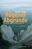 Rügener Abgründe / Kommissarin Burmeister Bd.1 (eBook, ePUB)