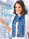 Schals & Mützen (Mängelexemplar)