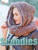 Scoodies (Mängelexemplar)