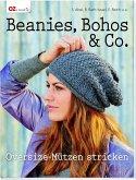 Beanies, Bohos & Co. (Mängelexemplar)