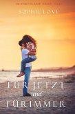 Für Jetzt und Für Immer (Die Pension in Sunset Harbor – Buch 1) (eBook, ePUB)
