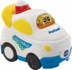 VTech 80-180364 - Tut Baby Flitzer, RC, Auto