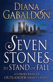 Seven Stones to Stand or Fall (eBook, ePUB)