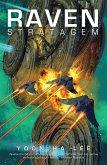 Raven Stratagem