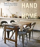 Handmade Home: Living with Art and Craft