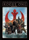 Rogue One: A Star Wars Story. Souvenir Edition