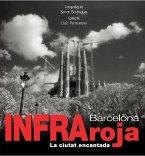 Barcelona infraroja