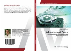 Adipositas und Psyche - Brandmayr, Wolfgang