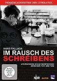 Hans Fallada - Im Rausch des Schreibens, 1 DVD