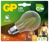 GP Lighting Filament Classic E27 7W (60W) dimmbar 806 lm