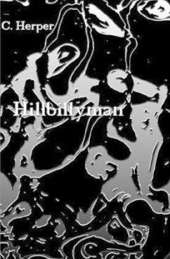 Hillbillyman - Herper, C.