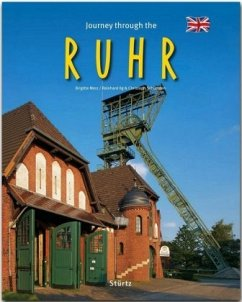 Journey through the Ruhr