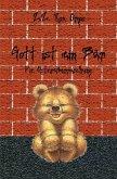 Gott ist ein Bär Die Osterüberraschung