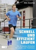 Schnell und effizient laufen