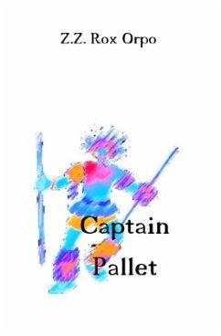 Captain Pallet