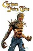 Grimm Fairy Tales, Band 6 (eBook, PDF)