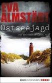 Ostseejagd / Pia Korittki Bd.12 (eBook, ePUB)