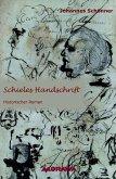 Schieles Handschrift (eBook, ePUB)