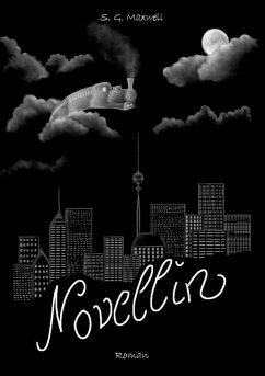 Novellin (eBook, ePUB)