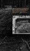 Von der mittelalterlichen Stadtmauer zur neuzeitlichen Festung Wiens (eBook, PDF)