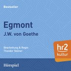 Egmont (MP3-Download)