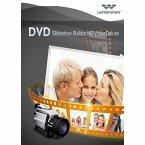 Wondershare DVD Slideshow Builder HD-Video Deluxe - lebenslange Lizenz (Download für Windows)