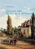 Unter dem Adler (eBook, ePUB)