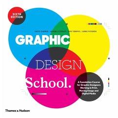 Graphic Design School - Dabner, David; Stewart, Sandra; Zempol, Eric