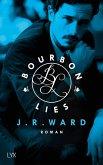 Bourbon Lies / Bradford Bd.3