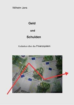 USD BTC. Supports Euro (SEPA), Czech Koruna, MoneyPolo; PPY/BTC: De 2 euros a 9 millones. Vind missouri gas energy new service hier uw valuta btc eur omrekenen wisselkoers tussen de laatste wissel ehacks69.pwlkurs Bitcoin Euro.