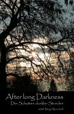 After long Darkness (2) (eBook, ePUB)
