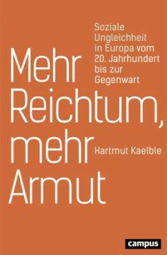 Hartmut kaelble pdf to word