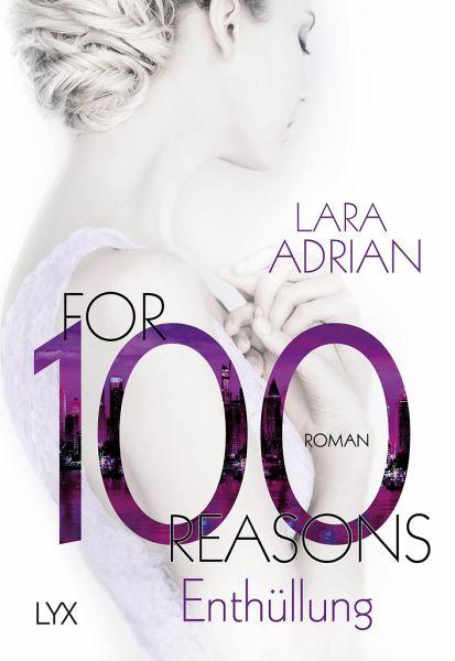 Buch-Reihe For 100
