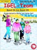 IGEL-Team Sammelband 9 (eBook, ePUB)