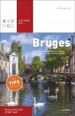 Bruges City Guide