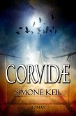 Corvidæ (eBook, ePUB)