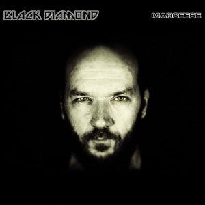 Black Diamond - Marceese