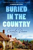 Buried in the Country (eBook, ePUB)