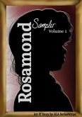 Rosamond (The Rosamond Series, #1) (eBook, ePUB)