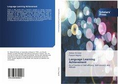 Language Learning Achievement