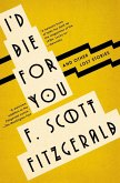I'd Die For You (eBook, ePUB)