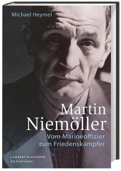 Martin Niemöller - Heymel, Michael